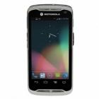PDA-Robust-Motorola-TC55-Touch-Computer-Jellybean-No-scanner-802-11abgn-BT-4-0-STD-Batt---Serv_mica
